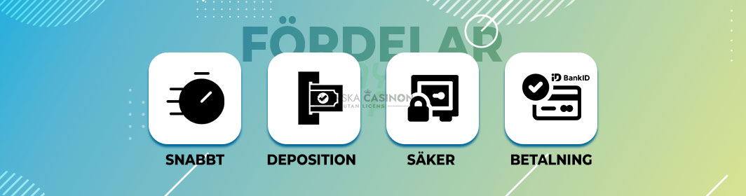 Pay N Play casinon