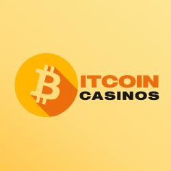 Bitcoin Casinos casino