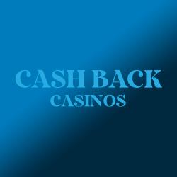 Cashback casinos casino