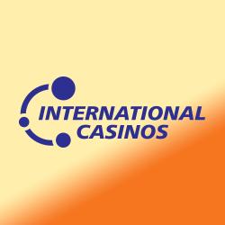 Internationella Casinon casino