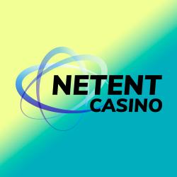 NetEnt Casinon casino