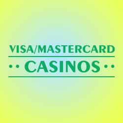 Casinon med kortbetalning casino
