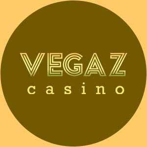 Vegaz Casino casino