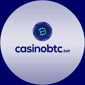 CasinoBTC.bet casino